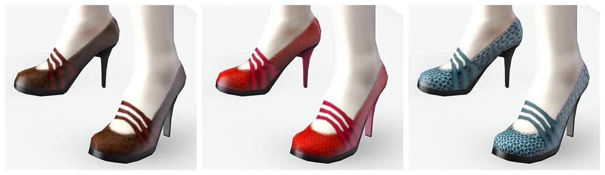 http://www.parsimonious.org/fashion3/files/k8fshochichijanes.jpg