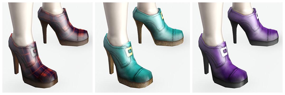 http://www.parsimonious.org/fashion3/files/k8fshopilgrimboot.jpg