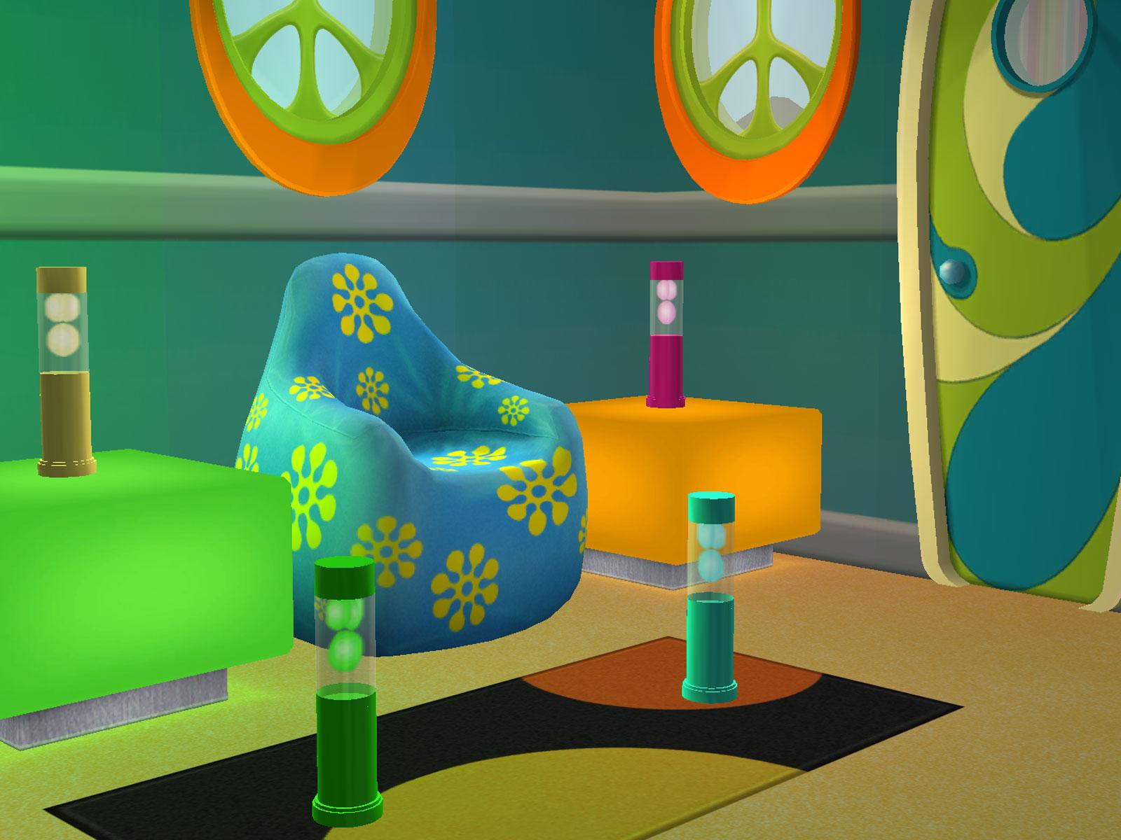 http://www.parsimonious.org/furniture2/files/k8-Candy_Bubble_Jet.jpg