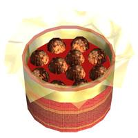 http://www.parsimonious.org/furniture2/files/k8-For_The_Love_of_Chocolate-Dark_Chocolate.jpg