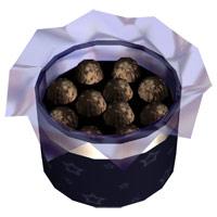 http://www.parsimonious.org/furniture2/files/k8-For_The_Love_of_Chocolate-Extra_Dark_Chocolate.jpg