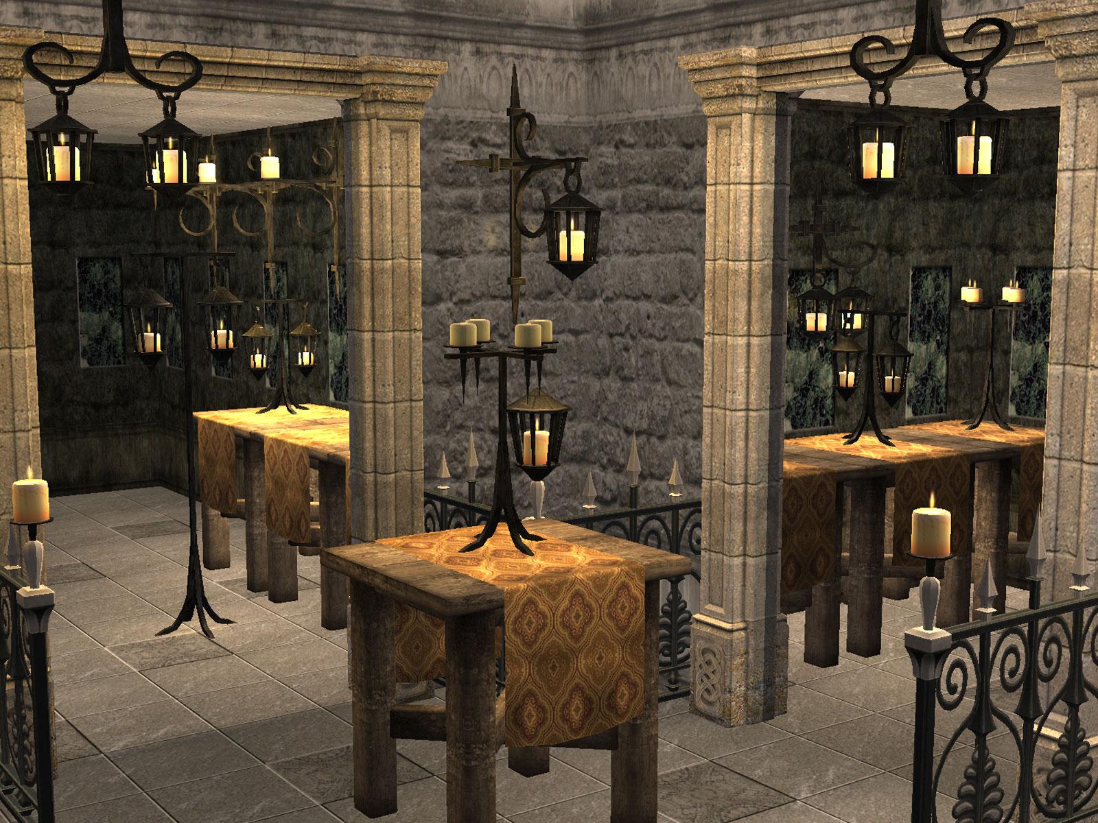 http://www.parsimonious.org/furniture2/files/k8-Imperial_Lamps.jpg