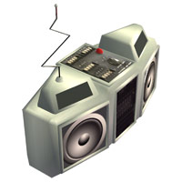 http://www.parsimonious.org/furniture2/files/k8-Lune_Attic_Lab-Radio.jpg