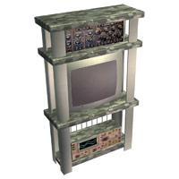 http://www.parsimonious.org/furniture2/files/k8-Lune_Attic_Lab-TV.jpg