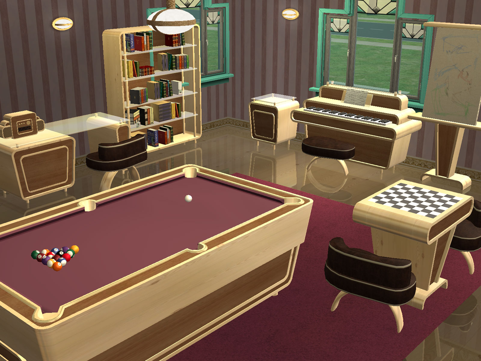 http://www.parsimonious.org/furniture2/files/k8-Noguchi_Hobbies.jpg