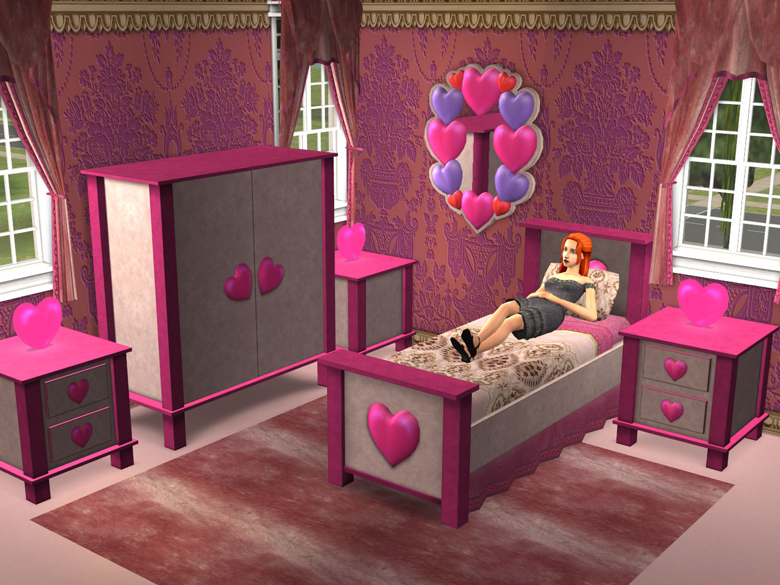 http://www.parsimonious.org/furniture2/files/k8-Princess_Bedroom.jpg