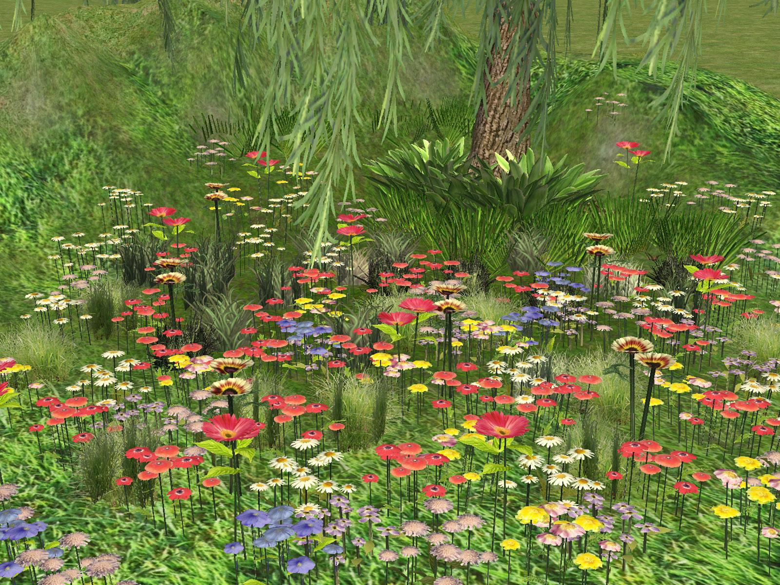 http://www.parsimonious.org/furniture2/files/k8-Resplendant_Garden.jpg