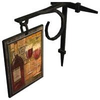 http://www.parsimonious.org/furniture2/files/k8-Traders_Shop_Signs-Bar.jpg