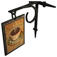 http://www.parsimonious.org/furniture2/files/k8-Traders_Shop_Signs-Coffee.jpg