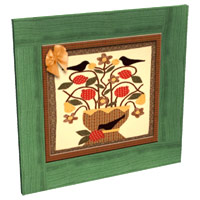 http://www.parsimonious.org/furniture2/files/k8-Vintage_Coveralls-Burglar_Alarm_Cover_Autumn.jpg