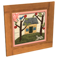 http://www.parsimonious.org/furniture2/files/k8-Vintage_Coveralls-Burglar_Alarm_Cover_Original.jpg