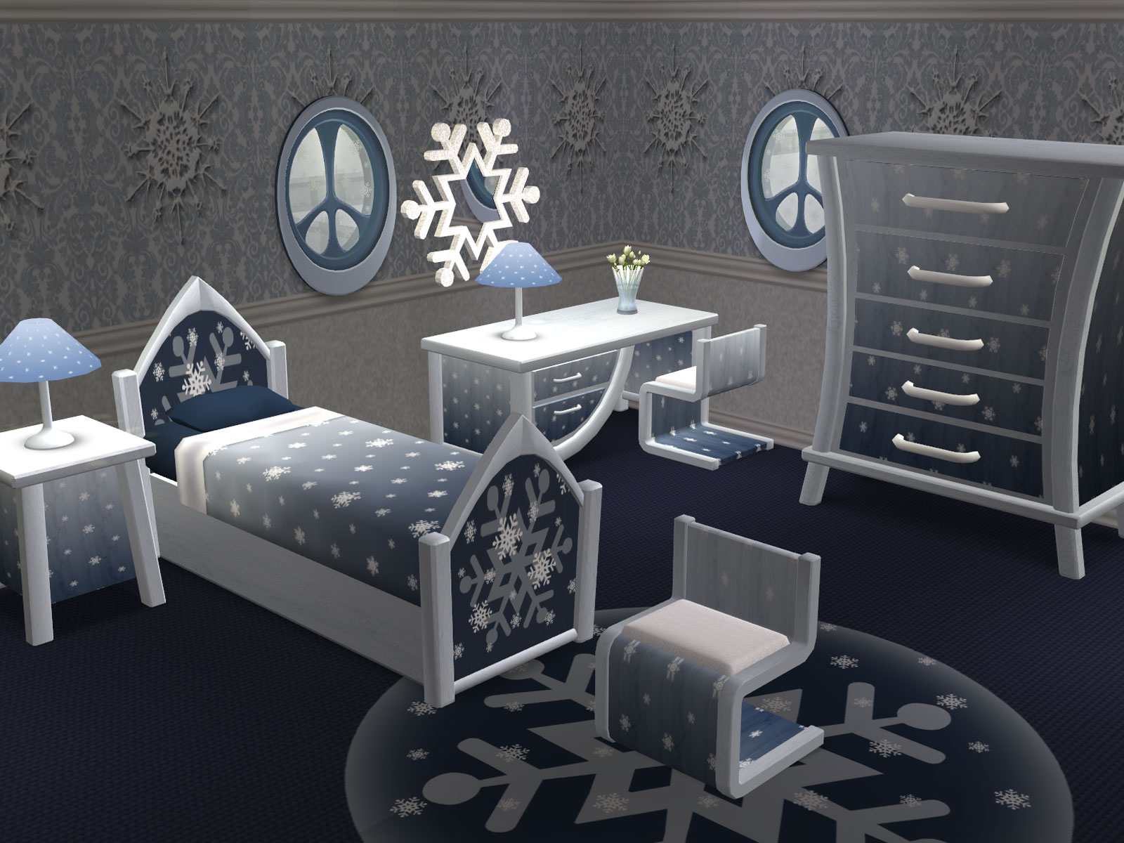 http://www.parsimonious.org/furniture2/files/k8-Winter_Night_Bedroom.jpg