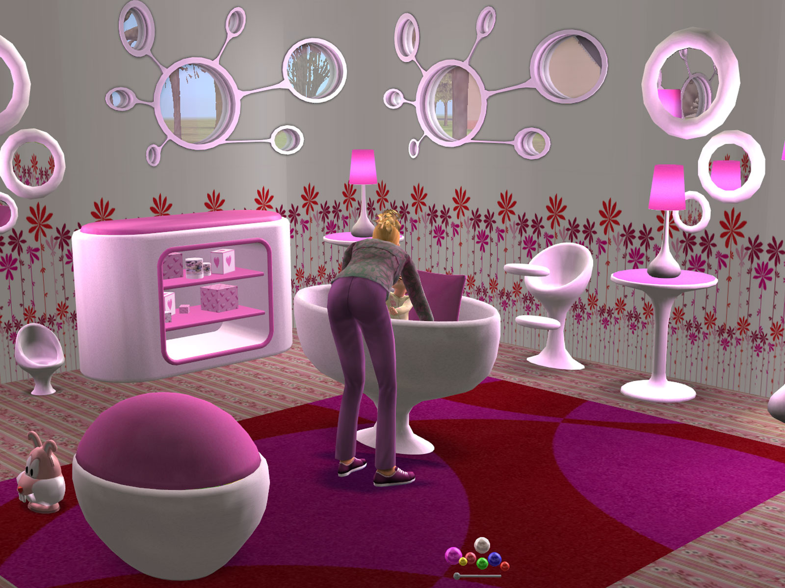 http://www.parsimonious.org/furniture2/files/k8-Yeah_Baby_Nursery.jpg