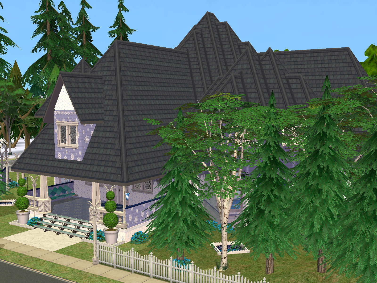 sims 2 clean installer how to use
