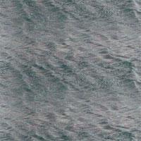 k8gnawindsweptwater.jpg