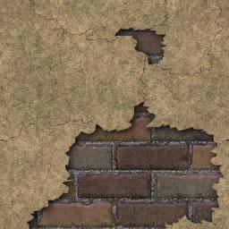 Parsimonious The Sims 3 Walls Floors Terrains